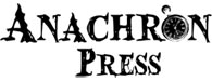 Anachron Press